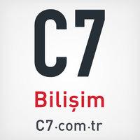 C7 Bilişim