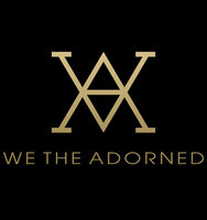 We The Adorned