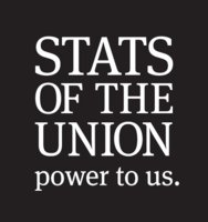 Stats of the Union