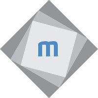 Magazinius