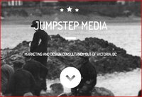 Jumpstep Media