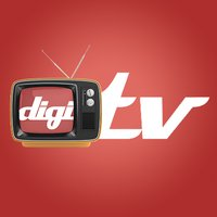DigiTV Software