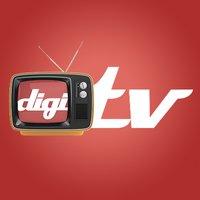 DigiTV Software