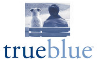 TrueBlue Pet Products
