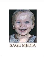 Sage Media Partners