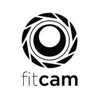 Fitcam