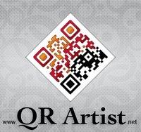 QR Artist