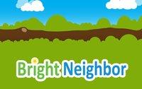 Bright Neighbor, LLC.