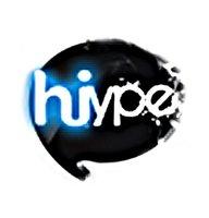 Hiype.net