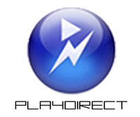 Playdirect.Net