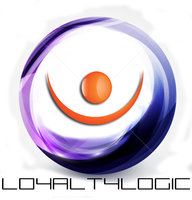 Loyaltylogic.net