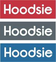 Hoodsie