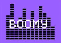 Boomy Studio