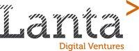 LANTA Digital Ventures