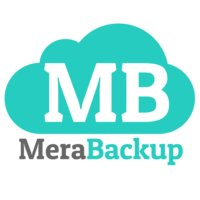 MeraBackup