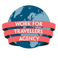 WoFo Agency AB