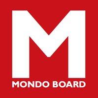 MondoBoard