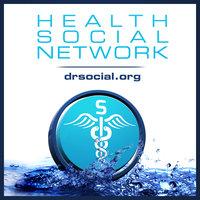 DrSocial ltd
