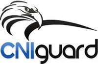 CNIguard
