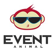 Event Animal