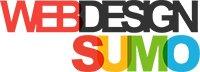 Web Design SUMO