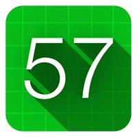 57Yards