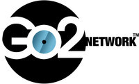 Go 2 Network, Inc.