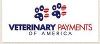 Veterinary Payments of America