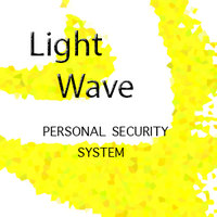 LightWave Personal Defense Systems