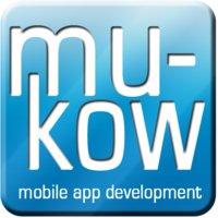 MU-KOW