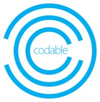 Codable