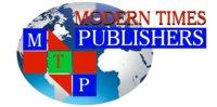 Modern Times Publishing