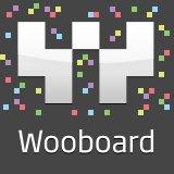 Wooboard