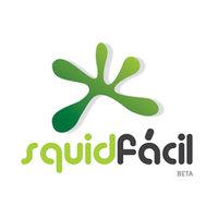 Squid Facil