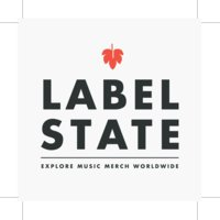 Label State