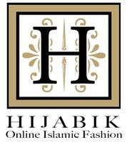 Hijabik.com