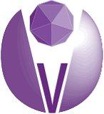 Vecoy Nanomedicines