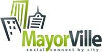 MayorVille