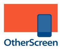OtherScreen