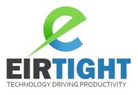 Eirtight Technology