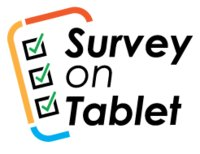 Survey On Tablet Ltd