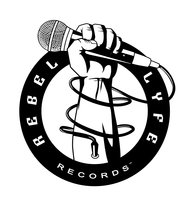 Rebel Lyfe Records