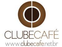 ClubeCafé