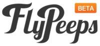FlyPeeps