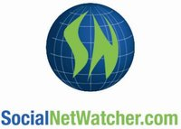 Social Net Watcher