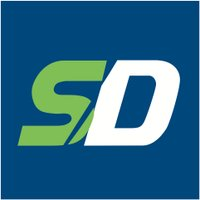 SportDash
