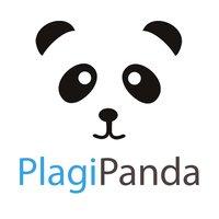 PlagiPanda