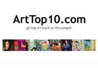 ArtTop10