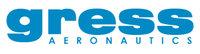 Gress Aerospace