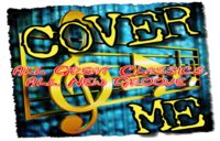 Cover Me - Austin Music Reality Show.